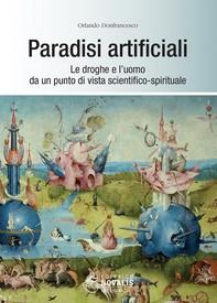 Paradisi artificiali - Librerie.coop