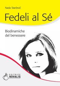 Fedeli al Sé - Librerie.coop