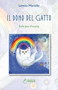 Il dono del gatto - Librerie.coop