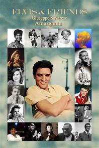 Elvis & Friends - Librerie.coop