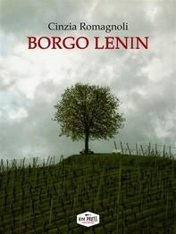 Borgo Lenin - Librerie.coop