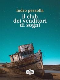 Il club dei venditori di sogni - Librerie.coop
