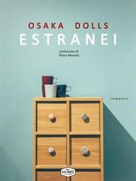 Estranei - Librerie.coop