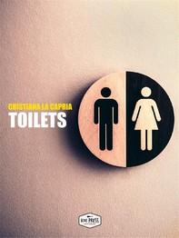Toilets - Librerie.coop