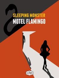 Motel Flamingo - Librerie.coop