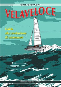 Velaveloce - Librerie.coop
