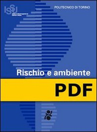 Rischio e ambiente - Librerie.coop