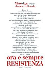 Micromega: 3 Almanacco di storia - Librerie.coop