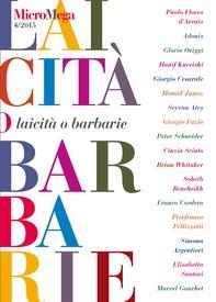 Micromega: 4 - Librerie.coop