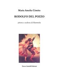 Rodolfo Del Pozzo - Librerie.coop