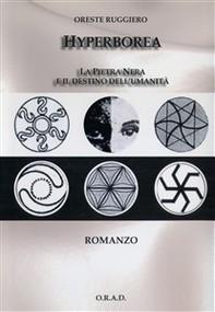Hyperborea - Librerie.coop