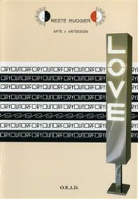 Arte e ArtDesign - Librerie.coop