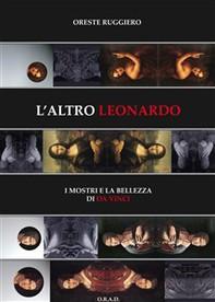 L'altro Leonardo - Librerie.coop