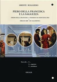 Piero della Francesca e la saggezza - Librerie.coop