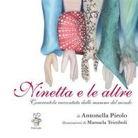 Ninetta e le altre - Librerie.coop