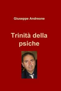 Trinità della psiche - Librerie.coop