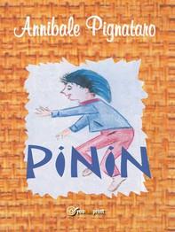 Pinin - Librerie.coop