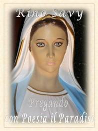 Pregando con poesia il paradiso - Librerie.coop