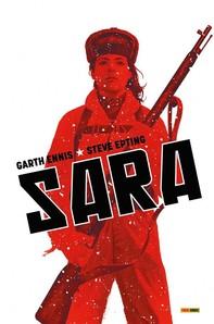 Sara - Librerie.coop