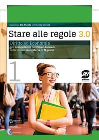 Stare all regole 3.0 + Articolo 1 - Librerie.coop