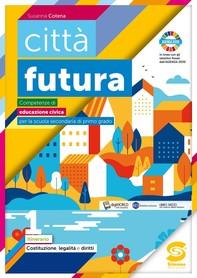Città futura - Librerie.coop