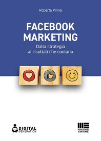 Facebook marketing - Librerie.coop