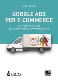 Google Ads per e-commerce - Librerie.coop