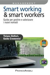 Smart working & smart workers - Librerie.coop