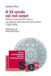 Il XX secolo sul red carpet - Librerie.coop