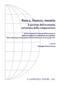 Banca, finanza, moneta - e-Book - Librerie.coop