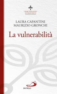 La vulnerabilità - Librerie.coop