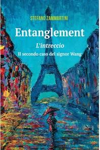 Entanglement - Librerie.coop