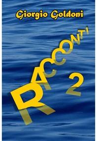 Racconti - 2 - Librerie.coop