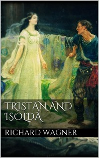 Tristan and Isolda - Librerie.coop