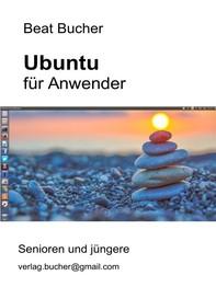 Ubuntu für Anwender - Librerie.coop