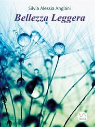 Bellezza Leggera - Librerie.coop