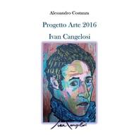 Progetto Arte 2016 - Ivan Cangelosi - Librerie.coop
