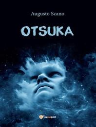 Otsuka - Librerie.coop