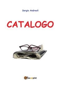 Catalogo - Librerie.coop
