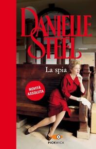 La spia - Librerie.coop