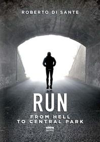 Run - Librerie.coop