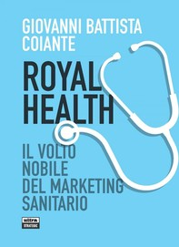 Royal Health - Librerie.coop