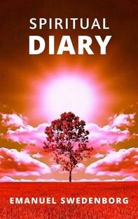 Spiritual Diary - Librerie.coop