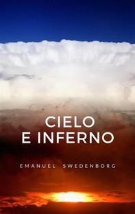 Cielo e Inferno - Librerie.coop