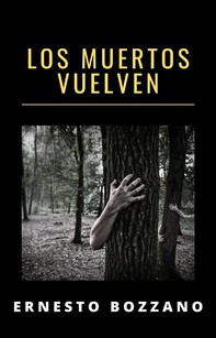 Los muertos vuelven (traducido) - Librerie.coop