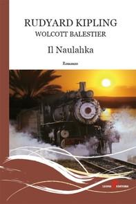 Il Naulahka - Librerie.coop
