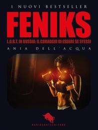 Feniks - Librerie.coop