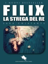 Filix - Librerie.coop