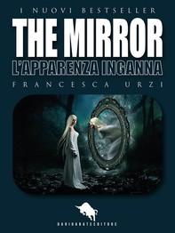 The Mirror - Librerie.coop