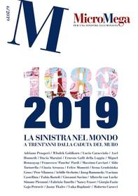 Micromega: 6/2019 - Librerie.coop